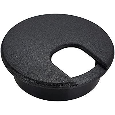 homedone-desk-grommet-2-inch-black