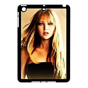 PCSTORE Phone Case Of Jennifer Lawrence For iPad Mini