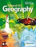 Geography: Edexcel A2