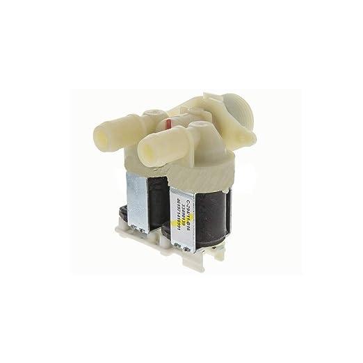 Recamania Electrovalvula lavavajillas Whirlpool AWOD43420 ...