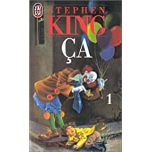 CA T01