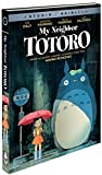 Buy My Neighbor Totoro