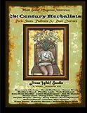21st Century Herbalists, Jesse Hardin, 1495404447