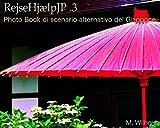 RejseHjælpJP 2eus (Basque Edition)