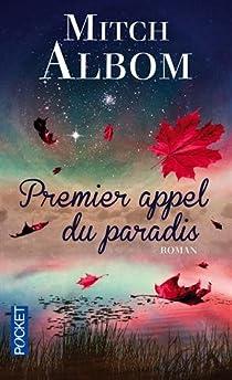 Premier appel du paradis par Albom