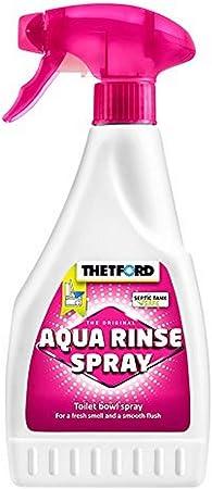 Thetford 30651CX Aqua Rinse Concentrated