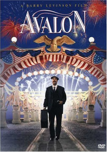 Avalon - Avalon Stores