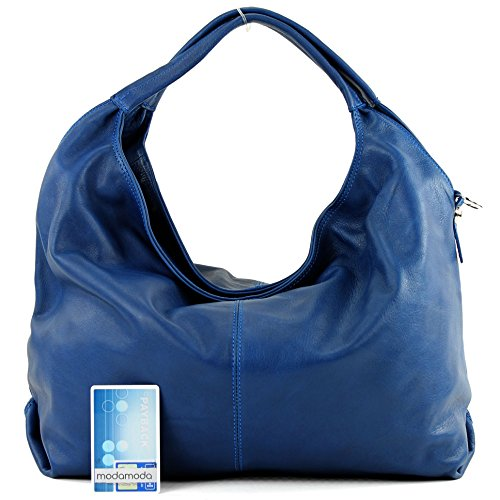 femme Sac pour Italy Made femme femme Italy pour Made Made Sac Italy pour Sac Made Italy dH1Ofdqw