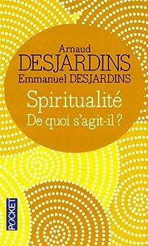 """<a href=""""/node/34724"""">Spiritualité, de quoi s'agit-il ?</a>"""