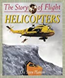 Helicopters, Ole Steen Hansen, 0778712249