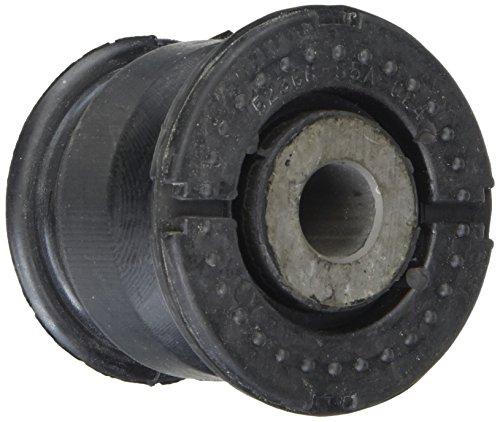 McQuay-Norris FB970 Control Arm Bushing