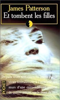 Book's Cover ofAlex Cross tome 2 : Et tombent les filles