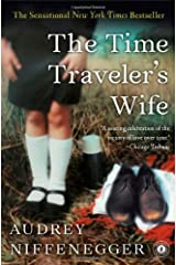The Time Traveler's Wife Paperback