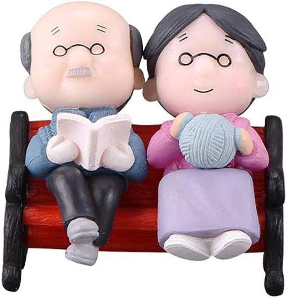 Stuhl Paar Hausgemachte Teen Die erste