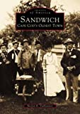 Sandwich, Marion R. Vuilleumier, 073850937X