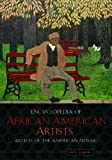 Encyclopedia of African American Artists, dele jegede, 0313337616