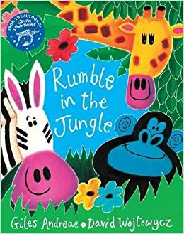 Image result for Rumble in the Jungle