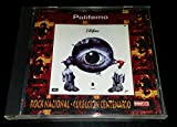 Polifemo 1978 [Audio CD] Polifemo