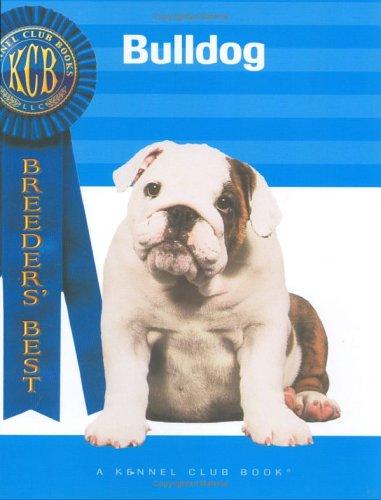 Bulldog (Breeders' Best)