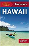 Frommer s Hawaii 2017 (Complete Guide)