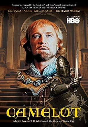 camelot full movie free download