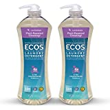 Earth Friendly Products Ecos 4X Ultra