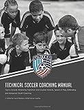 Technical Soccer Coaching Manual