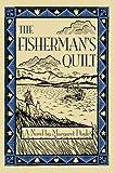 The Fisherman's Quilt, Margaret Doyle, 0595311393