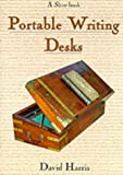 img - for Portable Writing Desks (Shire Library) book / textbook / text book