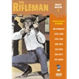 The Rifleman: Collection 1