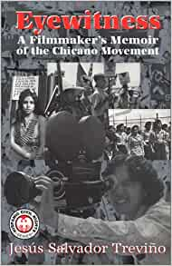Author: 'Slap in the Face' that Chicano WWII Soldiers Forgotten