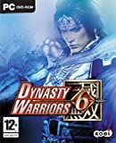 Dynasty Warriors 6 (PC)