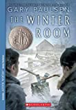 Winter Room, Gary Paulsen, 0545085349