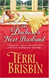 The Duchess's Next Husband, Terri Brisbin, 0373293518