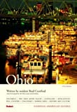 Compass American Guides: Ohio, 1st Edition (Full-color Travel Guide)
