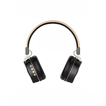Active - Auriculares de Diadema para Reducción de Ruido (Plegables ...