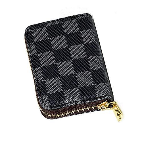 360MALL 장 지갑 레이디스 접는 여자 귀여운 패션 지갑 대용량 헤매고 수납 수납 하기 편한 여성용 선물 / 360MALL Long Wallet Women`s Two Folds Women`s Cute Fashion Long Wallet Large Capacity Smartphone Storage Easy To Use Women`s Gifts