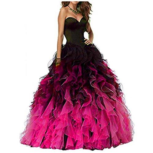 issa maxi dress - 1