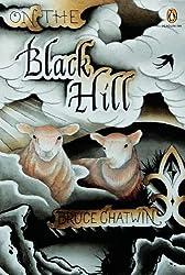 On the Black Hill: A Novel (Penguin Ink)
