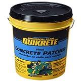 SAKRETE OF NORTH AMERICA 113320 20 lb Vinyl Concr Patch