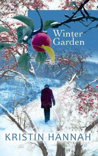 Winter Garden (Center Point Platinum Fiction (Large Print))