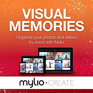 Seagate Ultra Touch HDD 2TB External Hard Drive – Black USB-C USB 3.0, 1yr Mylio Create, 4 month Adobe Creative Cloud…