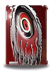 3D PC Case Cover NHL Carolina Hurricanes Logo Fashionable 3D PC Case For Ipad Air ( Custom Picture iPhone 6, iPhone 6 PLUS, iPhone 5, iPhone 5S, iPhone 5C, iPhone 4, iPhone 4S,Galaxy S6,Galaxy S5,Galaxy S4,Galaxy S3,Note 3,iPad Mini-Mini 2,iPad Air )