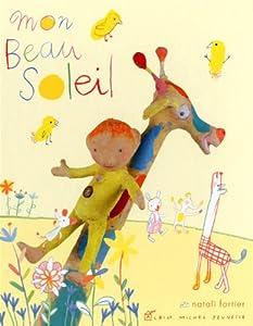 "Afficher ""Mon beau soleil"""