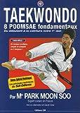 Image de Taekwondo (French Edition)