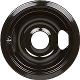GE WB31T10014 6-Inch Burner Bowl