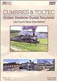 Cumbres & Toltec Scenic Narrow Gauge Railroad