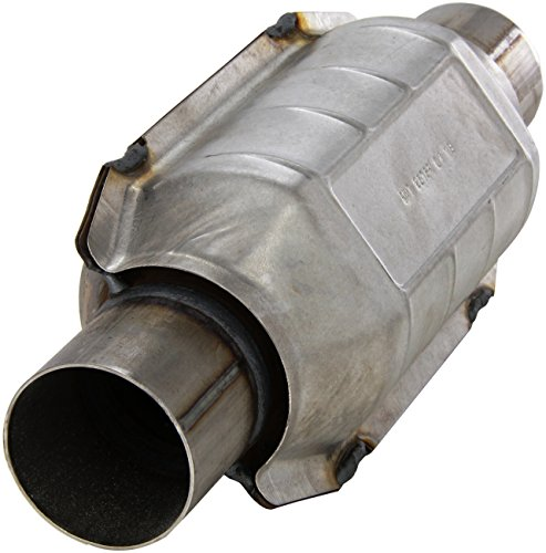 AP Exhaust 608415 Catalytic Converter