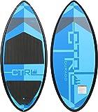 CTRL Wakesurfing Equipment