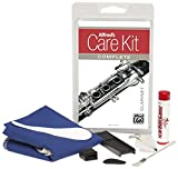 Alfred Music Publishing 99-1473291 Clarinet Cleaning and Care Product